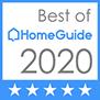 homeguide-2020