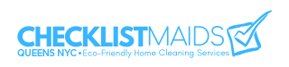 House Cleaning & Eco- Friendly Maid Services in Queens & Nassau County | Checklist Maids