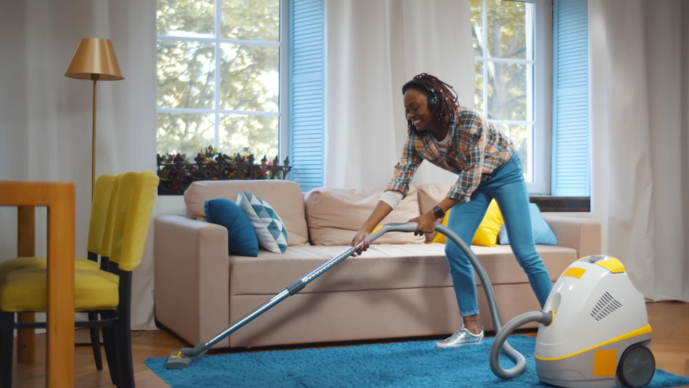 Book #1 house cleaning services in your neighborhood in Jamaica, NY