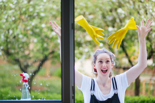 Summer-Cleaning-Tips