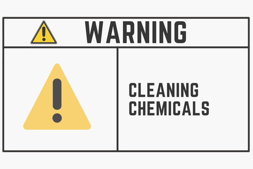 What-cleaning-products-are-safe-around-babies